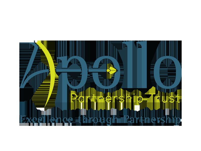 Apollo-800px-600px (2)