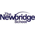The Newbridge School