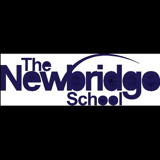 Newbridge job logo